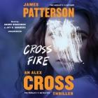 Cross Fire (Alex Cross) Cover Image