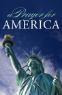 A Prayer for America (Pack of 25) Cover Image