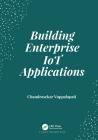 Building Enterprise IoT Applications Cover Image