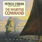 The Mauritius Command Cover Image