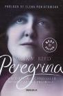 Peregrina (Spanish Edition) Cover Image