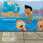 Why is Autism? Cover Image