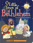O Little Town of Bethlehem Cover Image