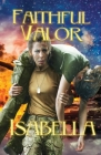 Faithful Valor Cover Image
