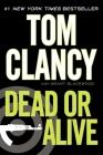 Dead or Alive (A Jack Ryan Novel #10) Cover Image