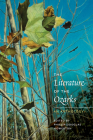The Literature of the Ozarks: An Anthology (Ozarks Studies) Cover Image