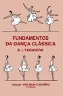 Fundamentos da Dança Clássica Cover Image
