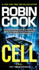 Cell (A Medical Thriller) Cover Image