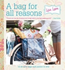 A Bag for All Reasons Cover Image