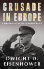 Crusade in Europe Cover Image