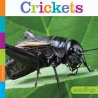 Crickets (Seedlings) Cover Image