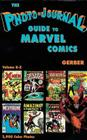 Photo-Journal Guide to Marvel Comics Volume 4 (K-Z) Cover Image