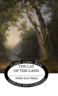 The Lay of the Land Cover Image