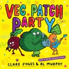 Veg Patch Party Cover Image