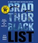 Black List: A Thriller (The Scot Harvath Series #11) Cover Image