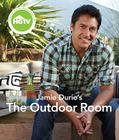 Jamie Durie's The Outdoor Room Cover Image