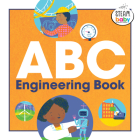 ABC Engineering Book Cover Image