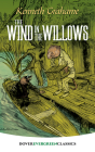 The Wind in the Willows (Dover Children's Evergreen Classics) Cover Image