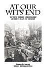 At Our Wits' End: Why We're Becoming Less Intelligent and What It Means for the Future (Societas) Cover Image