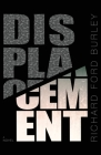 Displacement Cover Image