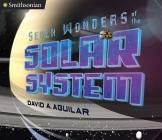 Seven Wonders of the Solar System Cover Image