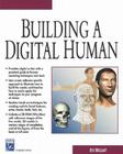 Building a Digital Human [With CDROM] Cover Image