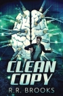 Clean Copy Cover Image