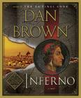 Inferno: Special Illustrated Edition: Featuring Robert Langdon Cover Image