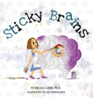 Sticky Brains Cover Image