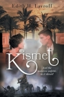 Kismet: And the Universe Unfolds as it Should Cover Image