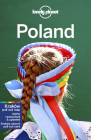 Lonely Planet Poland 9 (Country Guide) Cover Image