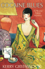 Cocaine Blues: A Phryne Fisher Mystery (Phryne Fisher Mysteries) Cover Image
