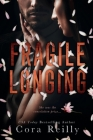 Fragile Longing Cover Image