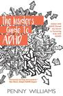 The Insider's Guide to ADHD Cover Image