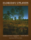 Florida's Uplands (Florida's Natural Ecosystems and Native Species #1) Cover Image