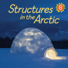 Structures in the Arctic: English Edition Cover Image