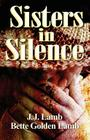 Sisters in Silence: (None) Cover Image
