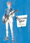 Become You Vol. 1 Cover Image