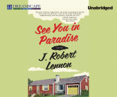 See You in Paradise: Stories Cover Image