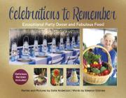 Celebrations to Remember Cover Image