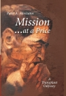 Mission ... at a Price: A Transplant Odyssey Cover Image