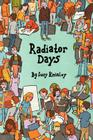 Radiator Days Cover Image