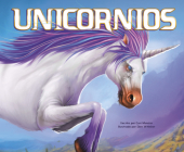 Unicornios Cover Image