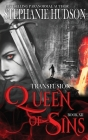 Queen of Sins Cover Image