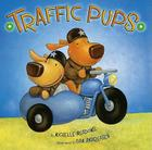 Traffic Pups Cover Image