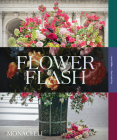 Flower Flash Cover Image