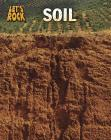 Soil (Let's Rock) Cover Image