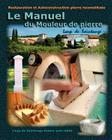 Le Manuel Du Mouleur de Pierre Cover Image