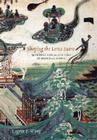 Shaping the Lotus Sutra: Buddhist Visual Culture in Medieval China Cover Image