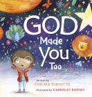 God Made You Too Cover Image